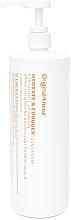 Духи, Парфюмерия, косметика Кондиционер для сухих и поврежденных волос - Original & Mineral Hydrate & Conquer Conditioner
