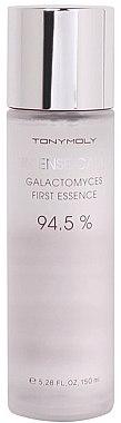 Эссенция для лица - Tony Moly Intense Care Galactomyces First Essence — фото N2