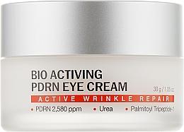 Духи, Парфюмерия, косметика Антивозрастной крем для области глаз - Dermaline BIO Antiaging PDRN Eye Cream