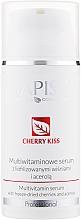 Духи, Парфюмерия, косметика Мультивитаминная сыворотка - APIS Professional Cheery Kiss