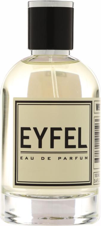 Eyfel Perfume W-68 - Парфюмированная вода