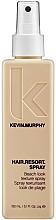 Духи, Парфюмерия, косметика Спрей для создания пляжного эффекта - Kevin.Murphy Hair.Resort.Spray