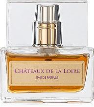 Духи, Парфюмерия, косметика Faberlic Chateaux de la Loire - Парфюмированная вода (пробник)