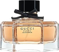Духи, Парфюмерия, косметика Gucci Flora by Gucci Eau de Parfum - Парфюмированная вода