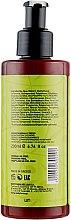 """Молочко для тела """"Оливковое масло"""" - Bodyfarm Olive Oil Body Milk — фото N2"""