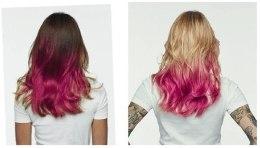 Красящий спрей для волос - L'Oreal Paris Colorista Spray — фото N4