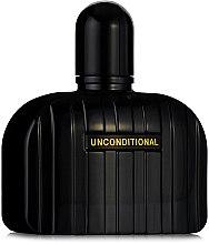 Духи, Парфюмерия, косметика Geparlys Glenn Perri Unconditional - Туалетная вода