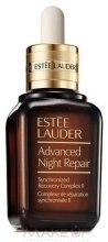 Духи, Парфюмерия, косметика Универсальный восстанавливающий комплекс - Estee Lauder Advanced Night Repair Synchronized Recovery Complex II