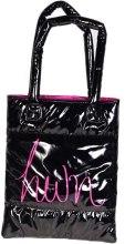 Духи, Парфюмерия, косметика Сумка женская - Jesus Del Pozo Black Handbag