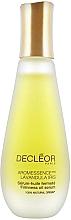 Духи, Парфюмерия, косметика Сыворотка для повышения упругости кожи лица - Decleor Aromessence Lavandula Iris Firmness Oil Serum
