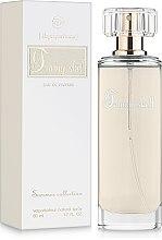 Духи, Парфюмерия, косметика Espri Parfum Funny Shell - Парфюмированная вода