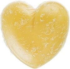 "Духи, Парфюмерия, косметика Крем-баттер для тела ""Сердце"" - Мильні історії Body Butter"