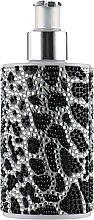 Духи, Парфюмерия, косметика Жидкое мыло - Vivian Gray Diamond Hand Soap Silver Tiger