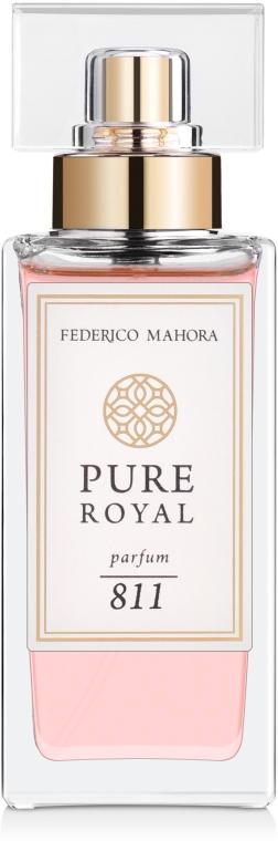 Federico Mahora Pure Royal 811 - Духи