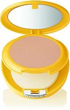 Духи, Парфюмерия, косметика Минеральная пудра - Clinique Mineral Powder Makeup For Face SPF30