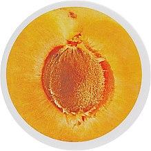 Духи, Парфюмерия, косметика Соль для ванны с абрикосовым маслом - Мильні історії