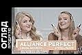 Тональный крем - L'Oreal Paris Alliance Perfect — фото N2