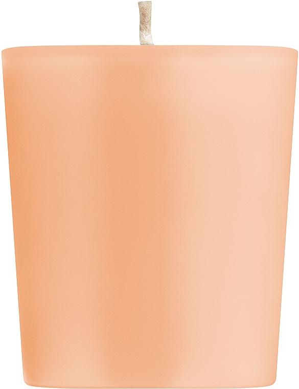 Bridgewater Candel Company Wanderlust - Ароматическая свеча-вотив