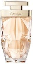 Духи, Парфюмерия, косметика Cartier La Panthere Legere - Парфюмированная вода (тестер с крышечкой)