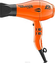 Духи, Парфюмерия, косметика УЦЕНКА Фен для волос, оранжевый - Parlux 2200 Advance Light Orange *