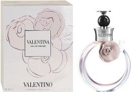 Духи, Парфюмерия, косметика Valentino Valentina - Парфюмированная вода