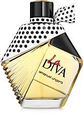 Духи, Парфюмерия, косметика Ungaro La Diva - Парфюмированная вода