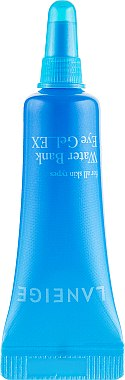 Гель для глаз - Laneige Water Bank Eye Gel EX (пробник)