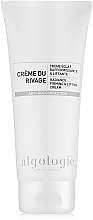 Духи, Парфюмерия, косметика УЦЕНКА Лифтинг-крем для восстановления упругости и сияния кожи - Algologie Radiance Firming And Lifting Cream *