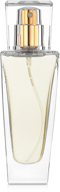 Mon Etoile Poure Femme Classic Collection 30 - Парфюмированная вода