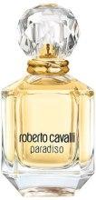 Духи, Парфюмерия, косметика Roberto Cavalli Paradiso - Парфюмированная вода (мини)