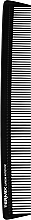 Духи, Парфюмерия, косметика УЦЕНКА Расческа для стрижки, PE-CB824P, 19 см - Termix Carbon Comb *