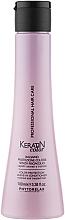 Духи, Парфюмерия, косметика Кондиционер для окрашеных волос - Phytorelax Laboratories Keratin Color Protection Leave-In Conditioner