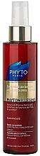 Духи, Парфюмерия, косметика Спрей для окрашенных волос - Phyto Phytomillesime Color-Treated Beauty Concentrate