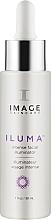 Парфумерія, косметика Ілюмінайзер для обличчя - Image Skincare Iluma Intense Facial Illuminator