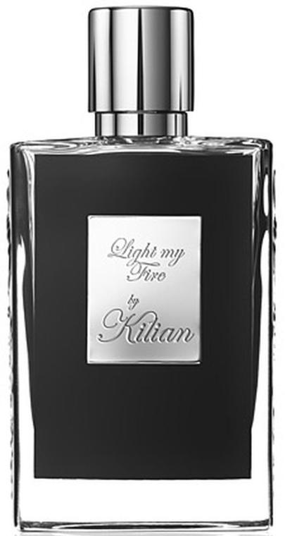 Kilian Light My Fire - Парфюмированная вода