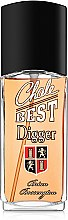 Духи, Парфюмерия, косметика Alain Aregon Chale Best Digger - Туалетная вода