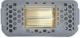Духи, Парфюмерия, косметика Лампа кварцевая для фотоэпиляторов - Remington 730848