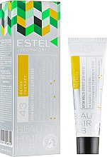 Духи, Парфюмерия, косметика Крем Multi-Effect для волос - Estel Professional Beauty Hair Lab 43 Detox Therapy Cream