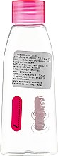 Духи, Парфюмерия, косметика Баночка 100мл, 499265, розовая - Beauty Look