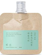 Духи, Парфюмерия, косметика Крем для ухода за жирной и проблемной кожей - Toun28 Trouble Care For Dehydrated Oily Skin