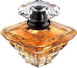 Духи, Парфюмерия, косметика Lancome Tresor - Парфюмированная вода