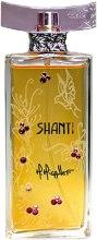 Духи, Парфюмерия, косметика M. Micallef Shanti - Парфюмированная вода (тестер без крышечки)