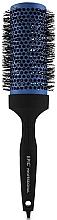 """Парфумерія, косметика Брашинг для волосся - Wet Brush Pro Epic ThermaGraphene Heat Wave Extended #2.75"""" Medium"""