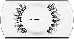 Духи, Парфюмерия, косметика Накладные ресницы - M.A.C False Eyelashes 76
