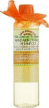 "Духи, Парфюмерия, косметика Шампунь ""Мандарин"" - Lemongrass House Mandarin Shampoo"