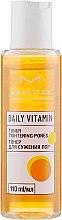 Духи, Парфюмерия, косметика Тонер для сужения пор - Masstige Daily Vitamin Toner Tightening Pores