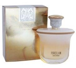 Духи, Парфюмерия, косметика Prive Parfums Porcelain - Парфюмированная вода