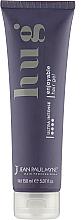 Духи, Парфюмерия, косметика УЦЕНКА Моделирующий гель для волос, сильной фиксации - Jean Paul Myne Hug Enjoyable Hair Gel Ultra Intense *
