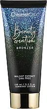 Духи, Парфюмерия, косметика Крем с бронзатором для солярия - Supertan Beauty Creation Bronzer