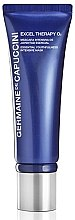 Духи, Парфюмерия, косметика Маска для интенсивного омоложения - Germaine de Capuccini Excel Therapy O2 Intensive Mask